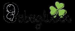 Bebeglueck Logo