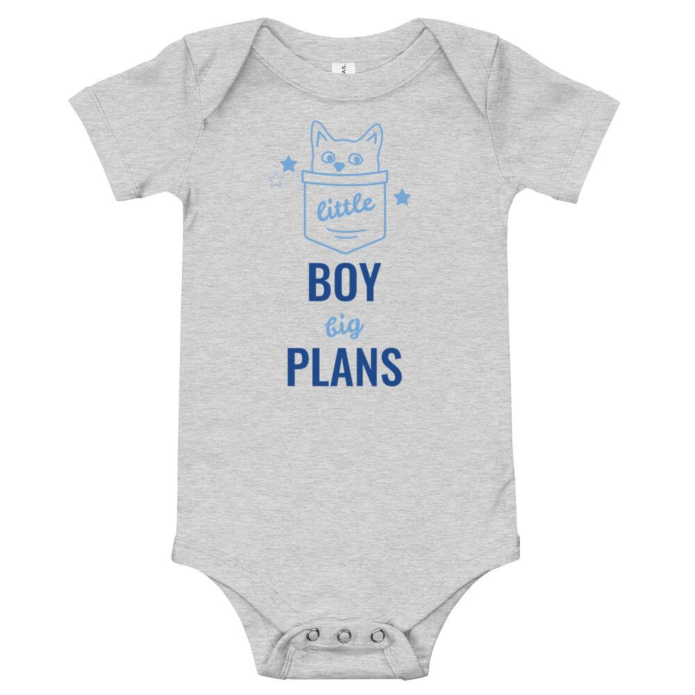 Baby 6 Monate Lässt Sich Nicht Ablegen